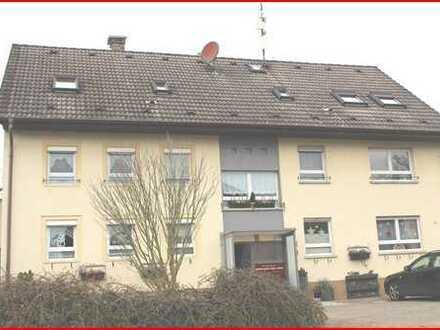 Mehrfamilienwohnhaus in Küssaberg- Reckingen