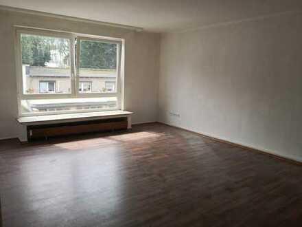 GE-Schalke | 4 Zimmer + Küche | Wannenbad | ideal für Familien