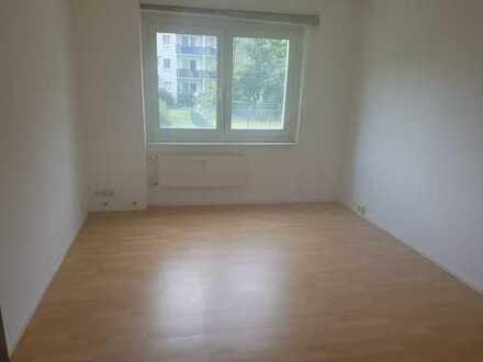 kleine Eigentumswohnung mit Balkon zu verkaufen