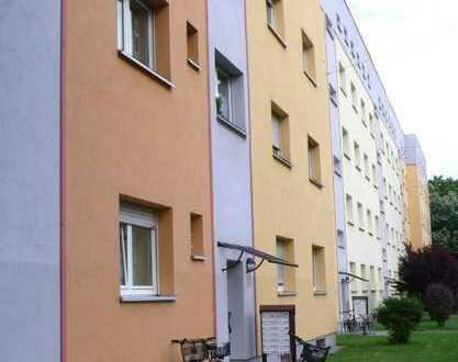*Renovierte* 3-Zimmer in Ma-Neckarstadt