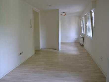 Gepflegte 1-Zimmer-Wohnung mit Einbauküche in Bochum - Bochum-Ost