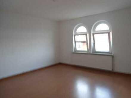 """""""WG-Zimmer... frisch renoviert!"""" So kann das Studium starten in Oldenburg-Osternburg"""