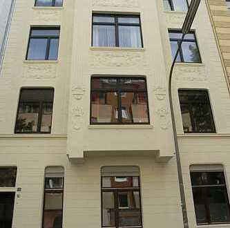 Attraktive Eigentumswohnung im Agnesviertel