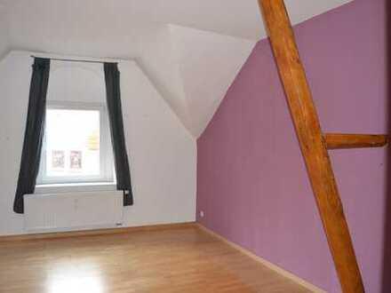 Ideale Wohnung für Familien oder Wohngemeinschaften
