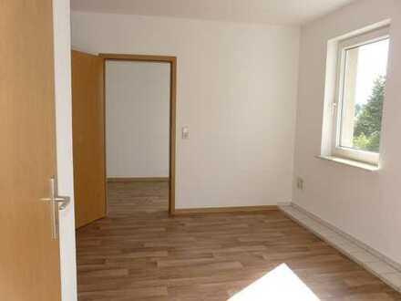 gemütliche kleine Wohnung mit EBK