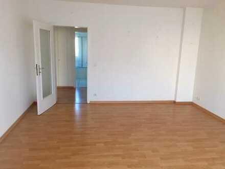 Gepflegte 2-Zimmer-Erdgeschosswohnung mit Terrasse in Bad Neuenahr