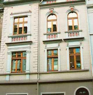 Schöne zwei Zimmer Wohnung in Dortmund, Innenstadt