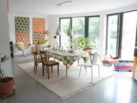 Exklusives Mehrfamilienhaus in Pulheim-Dansweiler