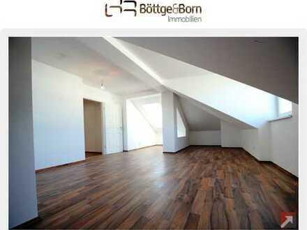 Seeblick, SüdWest-Loggia, 2 SP, Bad mit Fenster Wa + Du, neue EBK, Keller!