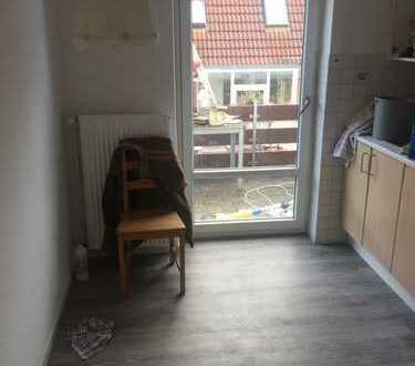 500 €, 52 m², 2 Zimmer