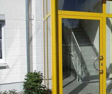 2 ZKB-Wohnung in bester Lage in Augsburg-Pfersee mit sonnigem Westbalkon ! Nur mit WBS II !