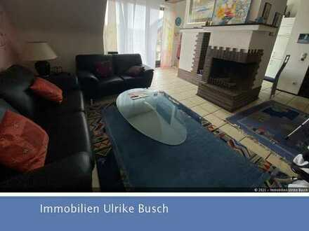 Penthouse am Geroweiher