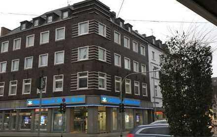 670 €, 118 m², 5 Zimmer