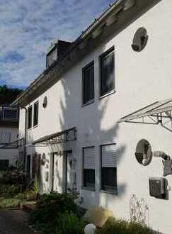 Haus in Haus Wohnung in Olching