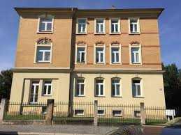 Gemütliche 3-Zimmer-Wohnung in Dresden
