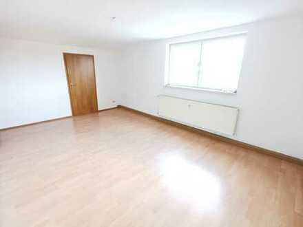 +++ attraktive Dachgeschoss-Wohnung mit Einbauküche in Penig +++
