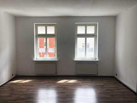 2 Zimmer-Wohnung in Greifswald -Eigennutzung-