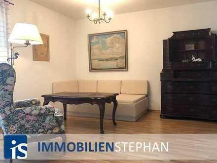 Wohnen, wo andere Urlaub machen! Schöne 2 Zimmerwohnung in Prien am Chiemsee zu verkaufen!
