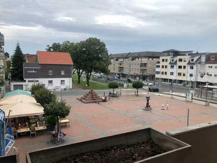 3-Zimmer Wohnung im Herzen von Griesheim