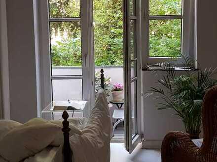 1.500 €, 114 m², 4 Zimmer