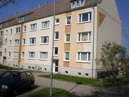 1- Raum- Wohnung in Dürrweitzschen bei Grimma