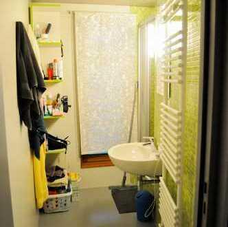 Zimmer zur Zwischenmiete - Vollmöbliert