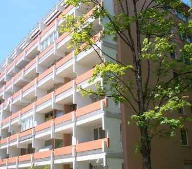 Garten-Appartement zum EB oder als KA!