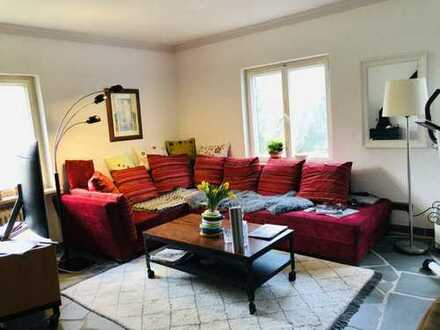 1.250 €, 89 m², 3 Zimmer