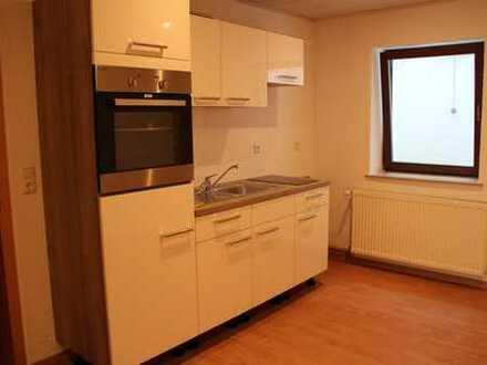 1-Zimmer-Whg. Souterrain in 64579 Gernsheim