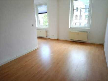 !! 1-Raum-Wohnung in Hilbersdorf !!
