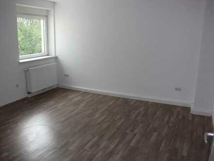 Erstbezug nach Sanierung: attraktive 2-Zimmer-Wohnung zur Miete in Mannheim