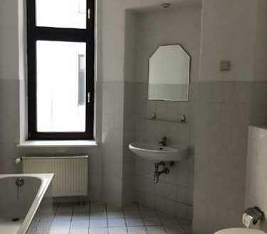 Schöne zwei Zimmer Dachgeschoss Wohnung in Ruhiger Lage