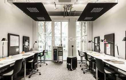 SÜD | ab 4m² bis 180m² | sofort bezugsfertig | modernes Design | PROVISIONSFREI