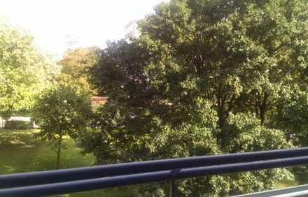 Stop! Liebevoll gestaltete Wohnung in Bobenheim Roxheim zum fairen Preis zu verkaufen