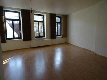 2 Zimmer-Wohnung in der Innenstadt