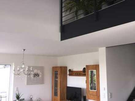 Lichtdurchflutetes Traumhaus mit besonderer Architektur - Privatverkauf - RESERVIERT