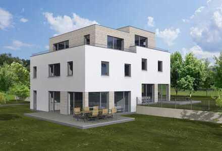 Ihr neues Zuhause in Loschwitz!