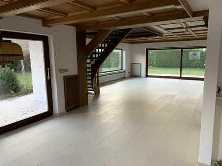 1.599 €, 170 m², 5 Zimmer