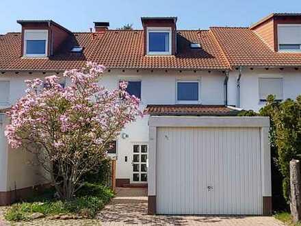 """KL - Rodenbach, EFH mit 6 ZKB, Garten, Garage, EBK, 2 Bäder, Gäste WC """"APPROVED"""""""