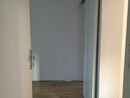 Schöne 2-Zimmer-Wohnung in Karlsruhe-Daxlanden