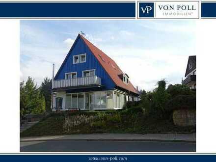 Sehr schönes, großes Einfamilienhaus in Top Lage