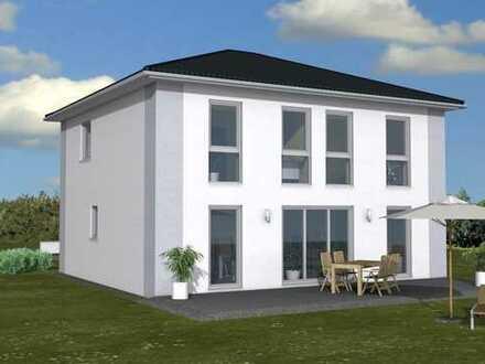 Sichern Sie sich Ihr förderfähiges KfW55-Haus in Fahrland + Video-Beratung +