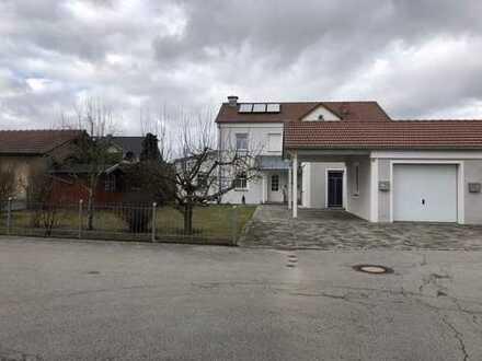 Gepflegtes Einfamilienhaus in Altenmarkt, Osterhofen