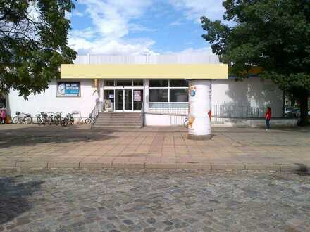 Einzelhandelsfläche in Brandenburg-Görden