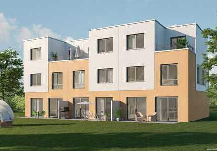 Platz für die Familie - Wohnen zwischen Neckar und Weinbergen