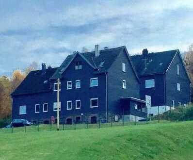 525 €, 105 m², 4 Zimmer