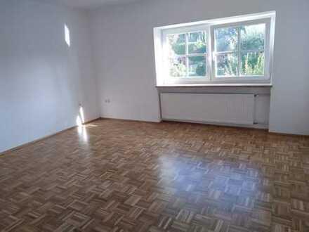 Schöne Wohnung in Bauernhaus bei Mainburg