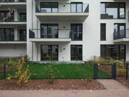 Schöne, geräumige drei Zimmer Wohnung in Düsseldorf, Flingern Nord