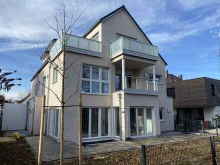 2.800 €, 117 m², 3 Zimmer