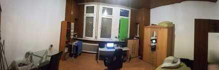 Ansprechende Wohnung mit einem Zimmer in Mannheim